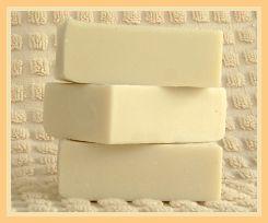 basic soap recipes soap making essentials
