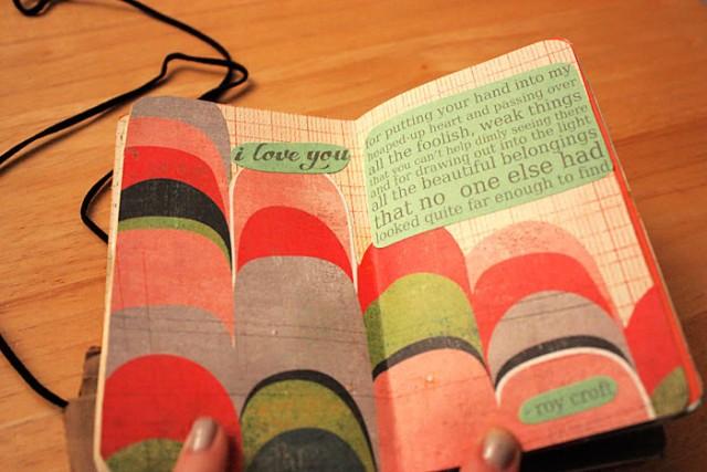 boyfriendbook