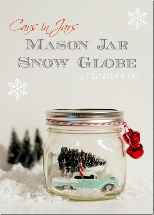 car-with-tree-in-mason-jar-christmas-snow-globe_thumb