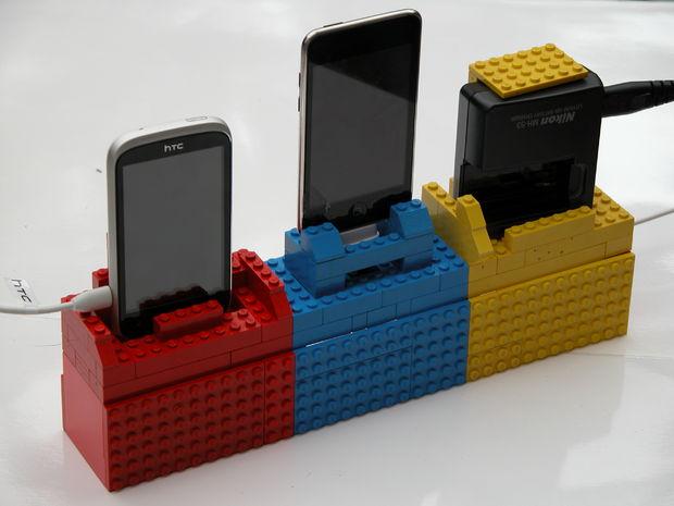 chargingstation-lego