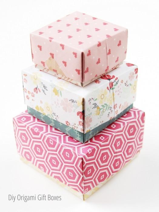 diy-origami-gift-box-title-2-640