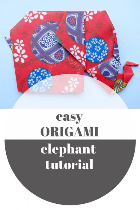 easy-origami-elephant-Pin-600