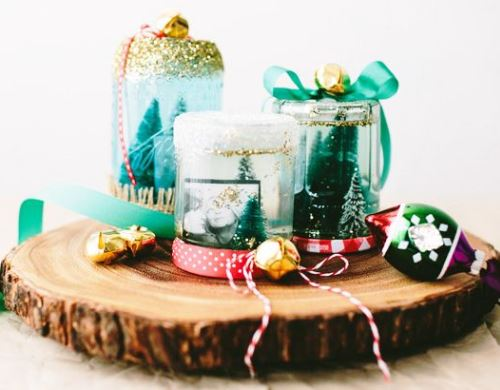 home-made-snow-globes-pic