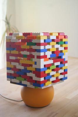 lampshade-lego