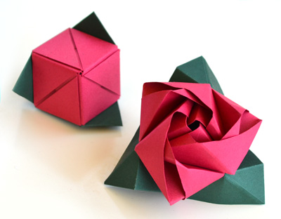 magic-cube-rose-diagram-instructions-21573641