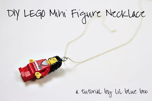 minifignecklace-lego
