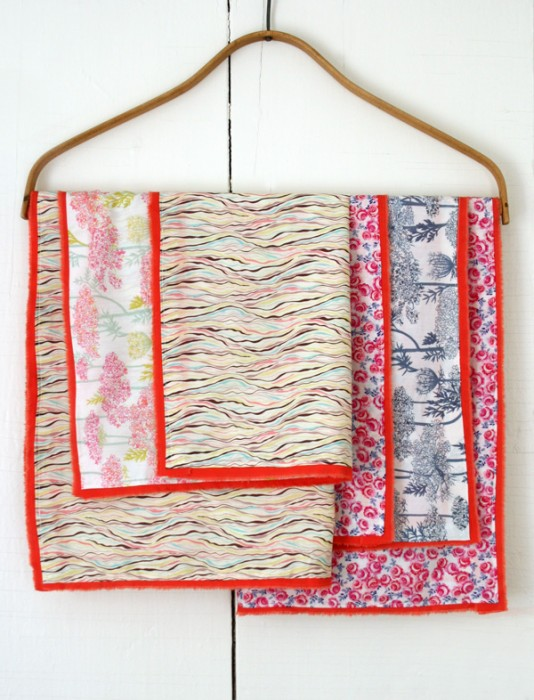 mothers-day-liberty-scarves1