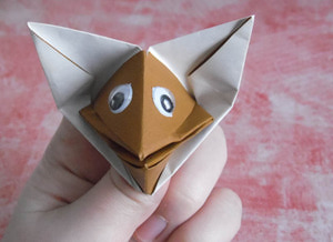 origami-fox-puppet-04