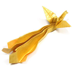 origami-phoenix-31