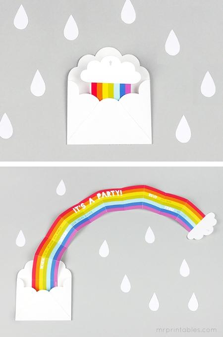 printable-rainbow-party-invitation mrprintables