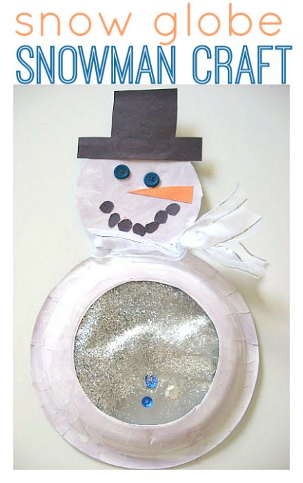 snow-globe-snoman-winter-craft-for-kids-