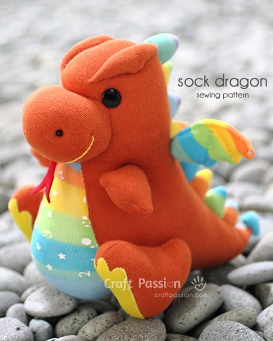 sock-dragon-02