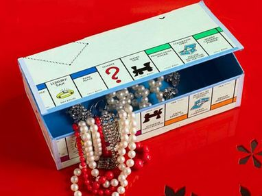 Board-Game-Jewelry-Box-Craft