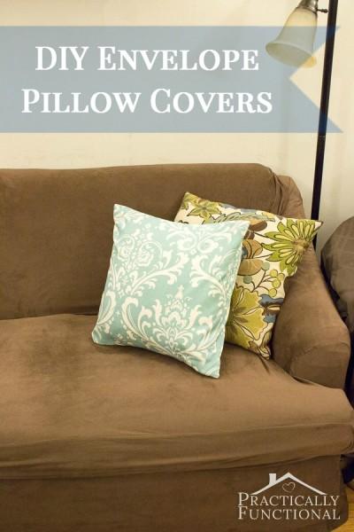 DIY-Envelope-Pillow-Covers-400x600