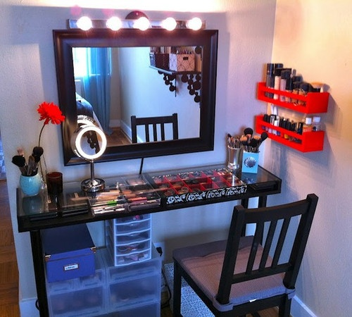 Diy-Makeup-Storage.-This-Is-Going-In-The-Corner-Of-My-Room
