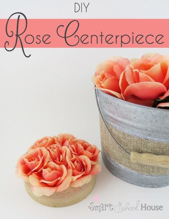 Rose+Centerpiece+1