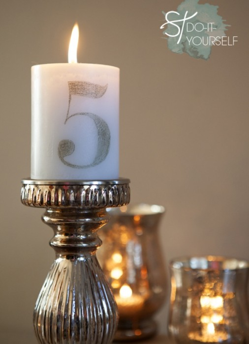 ST_DIY_tissue_paper_transfer_candle_table_number_0001