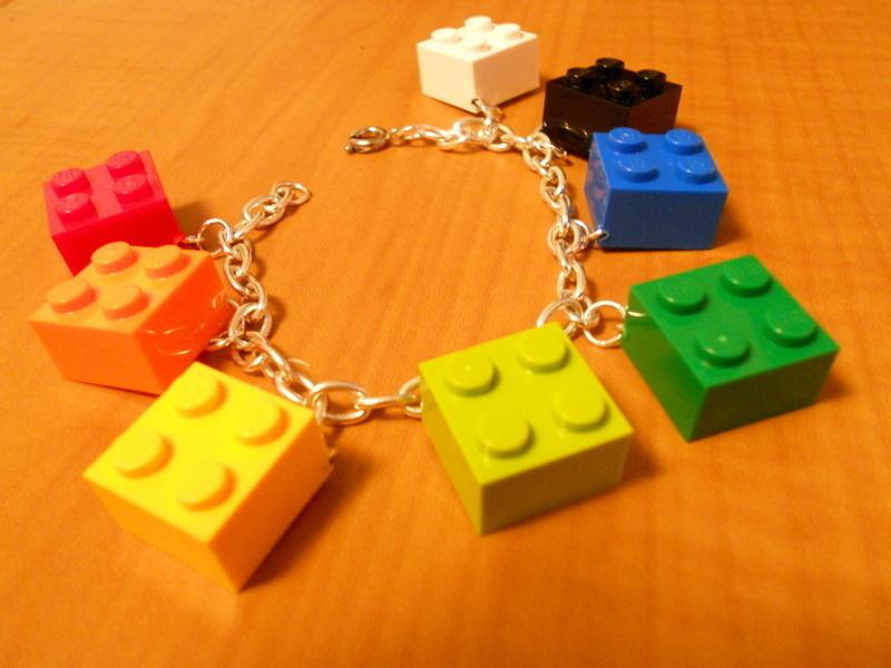 braceletblock-legos