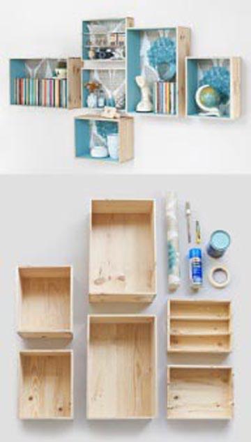 childrens-shelving-for-bedroom-DYI-kids-shelving-great-ideas-for-girls-room-shelving3