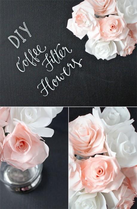 diy-wedding-centerpiece