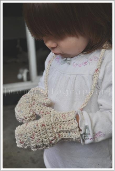 ewa-samples-crochet-mittens-01a1