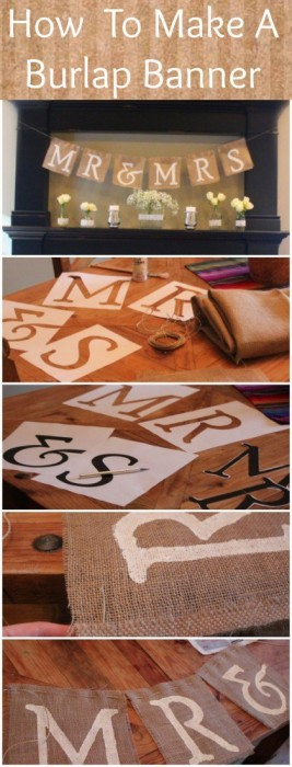 how-to-make-a-burlap-banner-420x1100