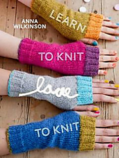 learn_to_knit_love_to_knit_small2