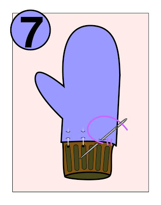 lining-thumb-side-mittens-7