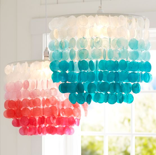 ombre-lamp