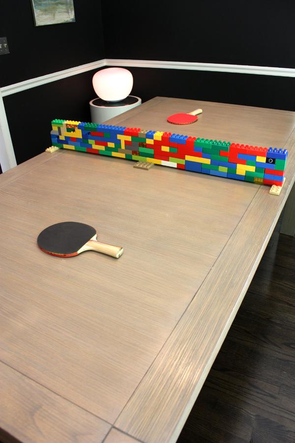 pingpong-legos