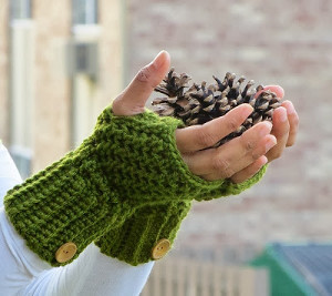 stylish-fall-fingerless-gloves_ArticleImage-CategoryPage_ID-650562