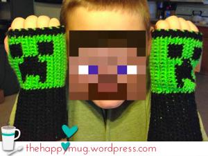 thm-creeper-gloves-pattern