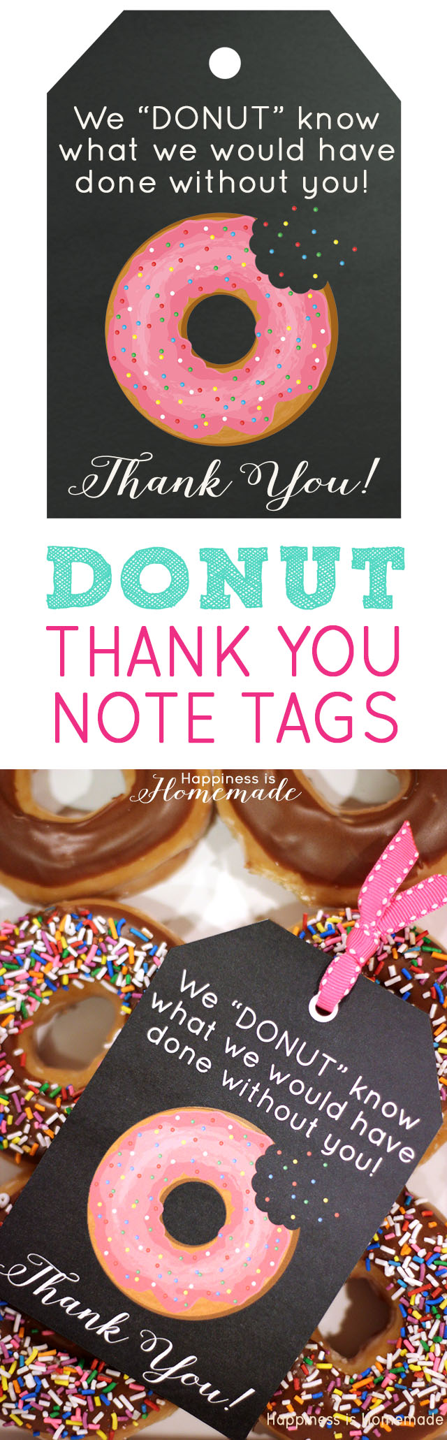 Donut-Thank-You-Note-Tags-We-Donut-Know-What-We-Would-Have-Done-Without-You