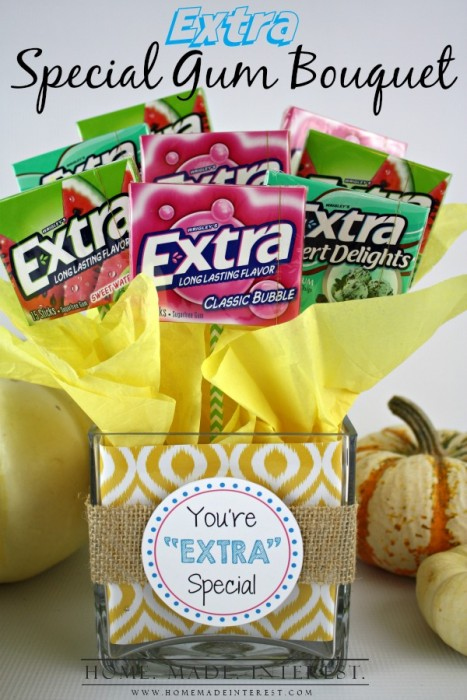 Extra-Special-Gum-Bouquet_pinterest