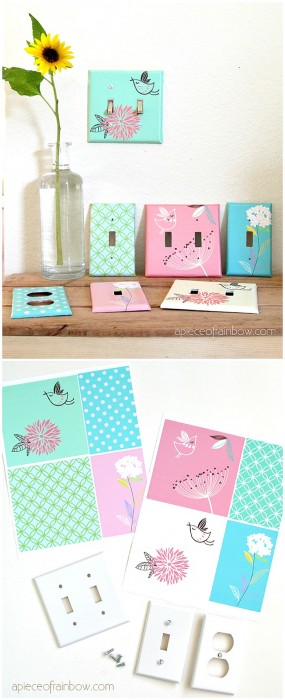 How-to-Decoupage-Outlet-Covers-