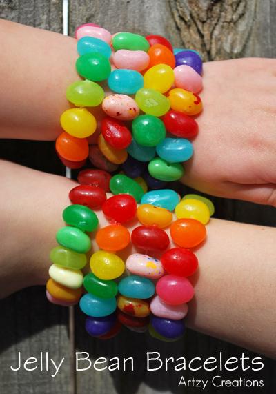 Jelly-Bean-Bracelet_Feature