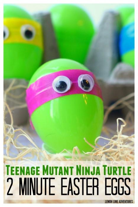 Teenage-Mutant-Ninja-Turtle-2-Minute-Easter-Eggs