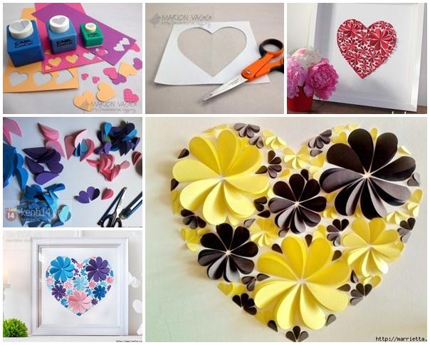 3d-paper-flower-heart-wonderfuldiy2