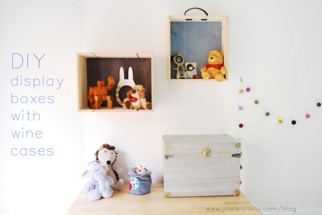 DIY_display-boxes-72