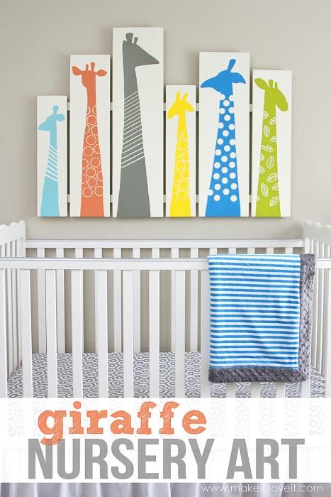 giraffe-nursery-art-1
