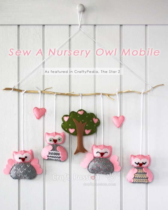 owl-mobile-pink-1