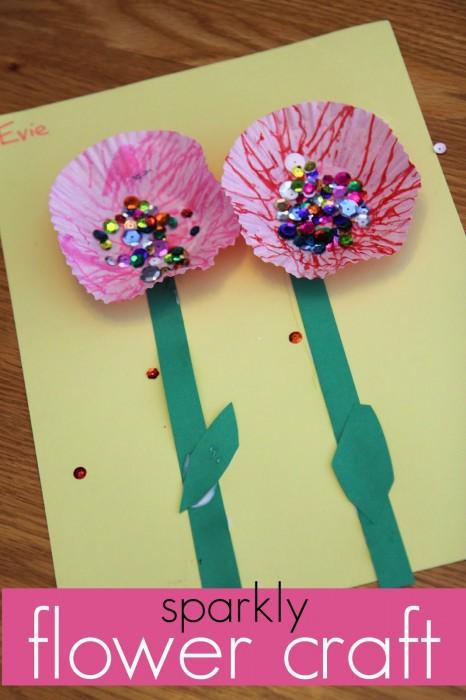 sparkly flower craft.jpg