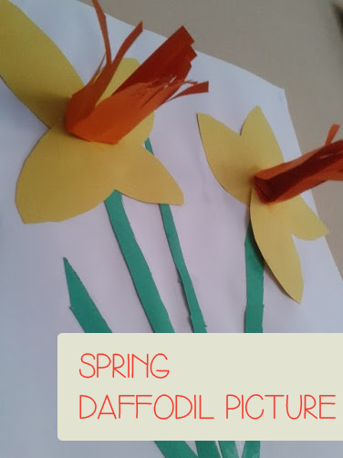 spring-daffodil-picture-for-the-wall
