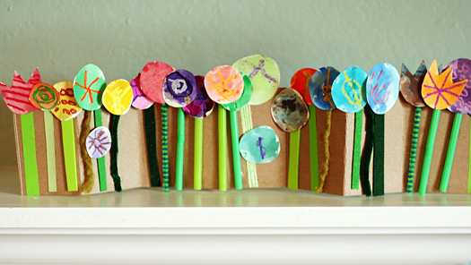 spring-flowers-craft3