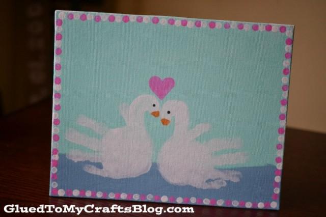 swan-handprint-craft-9