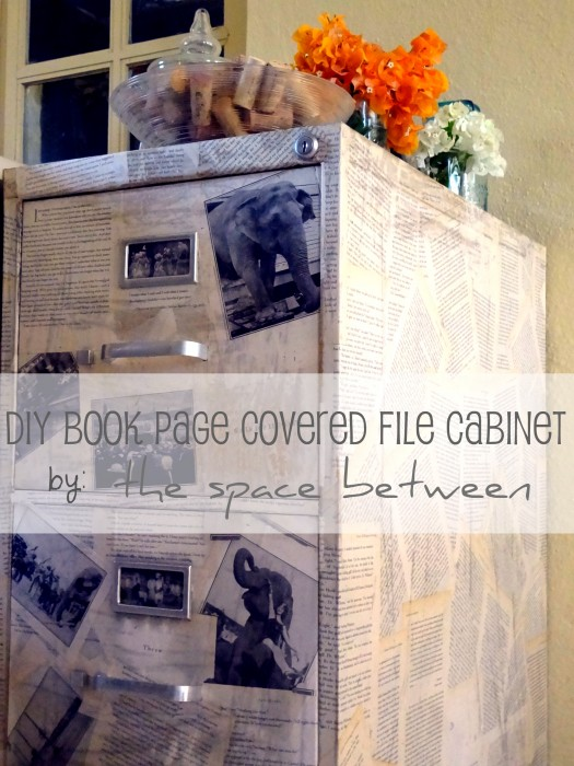 12mar-file-cabinet-with-watermark