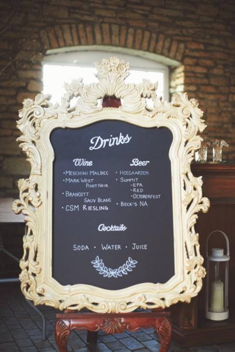 Anna-and-Dan-Wedding-008