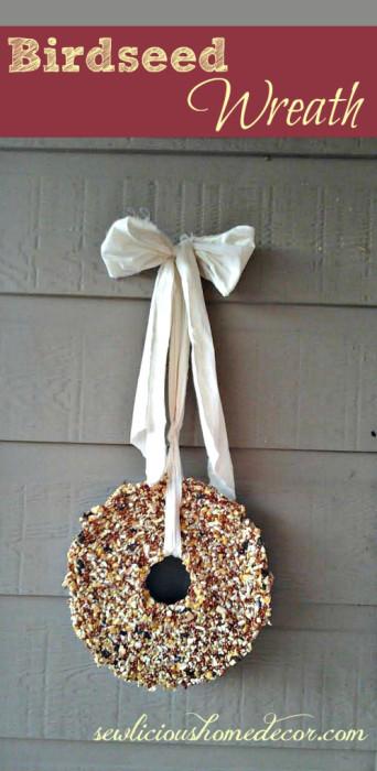 Birdseed-Wreath-Recipe
