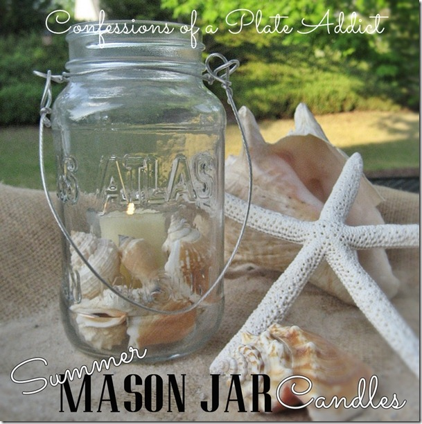 CONFESSIONS OF A PLATE ADDICT Summer Mason Jar Candles_thumb[7]