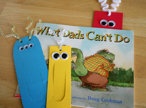 Fathers-Day-Paper-Bookmark